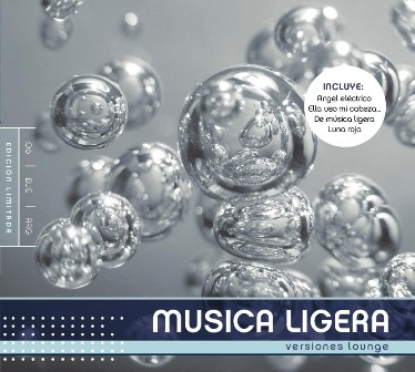 musica-ligera.jpg