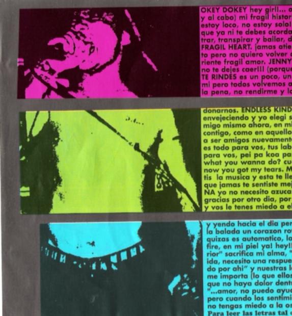 bbkid-booklet-okey-dokey-2001.jpg