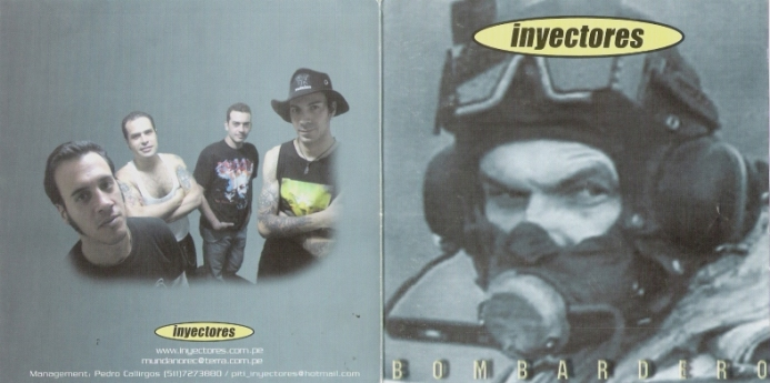 bombardero-inyectores-2001.jpg