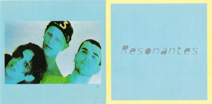 resonantes-ep-94.jpg