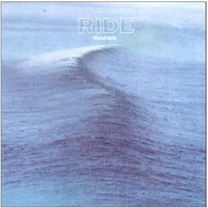 ride-nowhere-1990.jpg