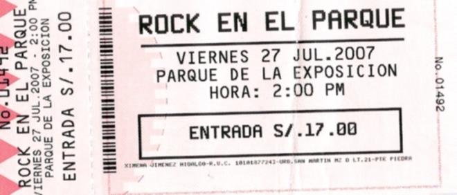 rock-en-el-parque-entrada.jpg