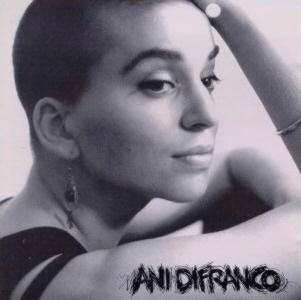 ani-difranco-1990.jpg