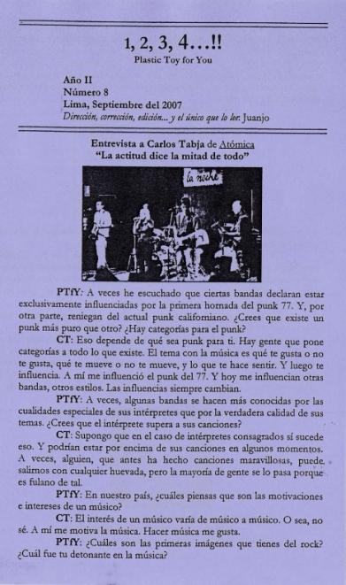 fanzine-septiembre-2007.jpg