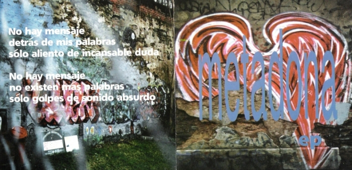 metadona-ep-1997.jpg