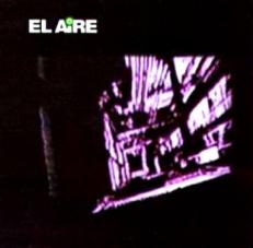 el-aire-1996.jpg