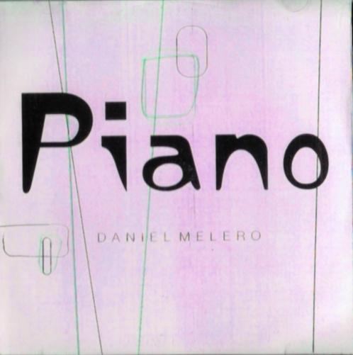 piano-1999.jpg