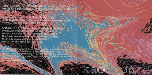 kaoscopio-2005.jpg