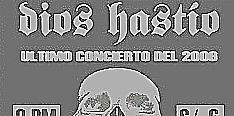 dios-hastio-flyer-2.jpg