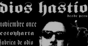 dios-hastio-flyer.jpg
