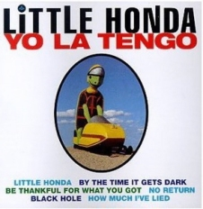 little-honda-1998.jpg