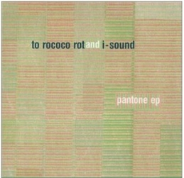 pantone-ep-2001.jpg
