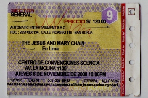 the-jesus-and-mary-chain-ticket-lima-2008-2