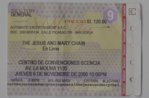 the-jesus-and-mary-chain-ticket-lima-2008-3