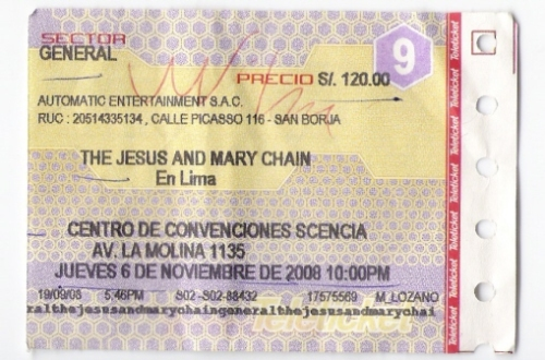 the-jesus-and-mary-chain-ticket-lima-2008