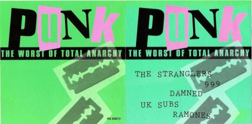 punk-the-worst-of-total-anarchy-vol-2-1995
