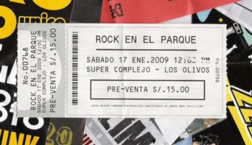 rock-parque-XI