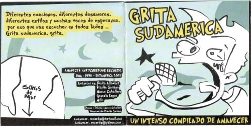 grita-sudamerica-amanecer-hardcorepunk-records-2003
