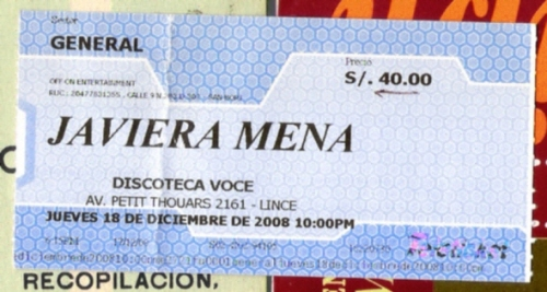 ticket-javiera-mena-2008-3